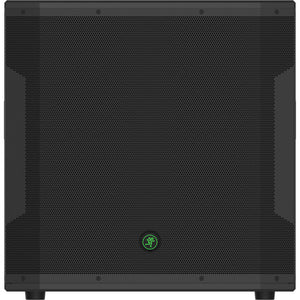 Mackie SRM1850 1600W 18 inch Powered Subwoofer