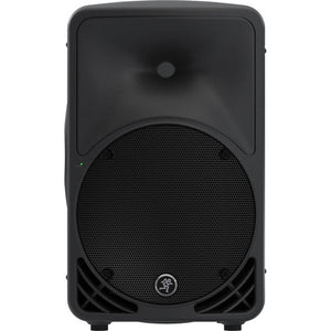 Mackie SRM350 1000W 10 inch Powered Speaker