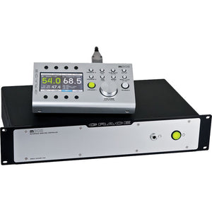 Grace Design m905 DAC Upgrade Kit For m905 Analog Reference Monitor Controller