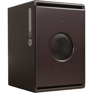 PSI Audio Sub A125-M (SINGLE)