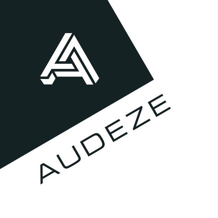Audeze LCD-EP-LF-BL Black leather-free earpads