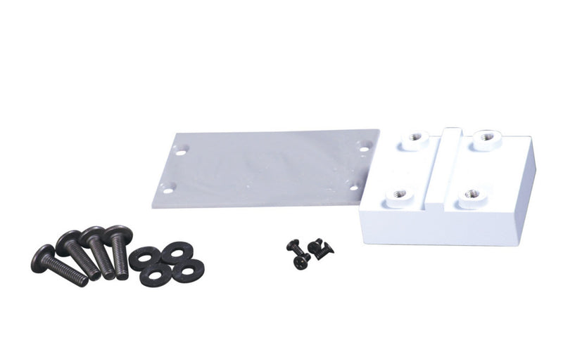 Rupert Neve Designs 5221-RM Dual Module Rack Kit