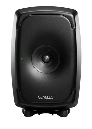 Genelec 8331 SAM Studio Monitor