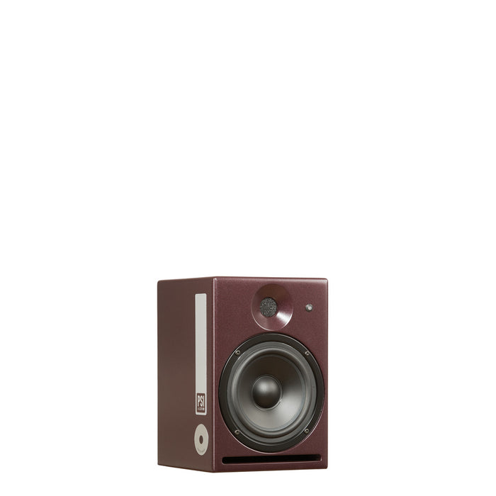 PSI Audio A14-M Studio (Single)