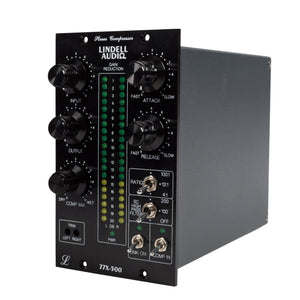 Lindell Audio 77X 500
