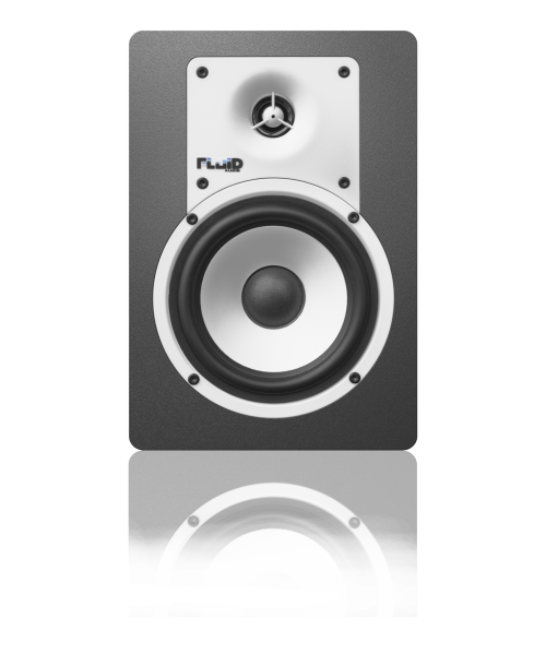 Fluid Audio C5 (Pair)
