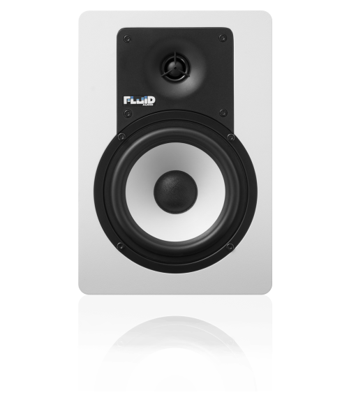 Fluid Audio  C5 BTW (Pair)