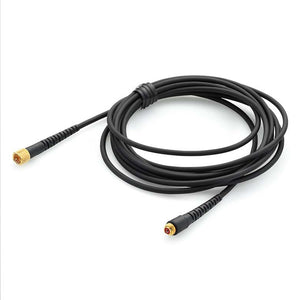 DPA MicroDot Extension Cable, 2.2 mm, 10 m (32.8 ft)