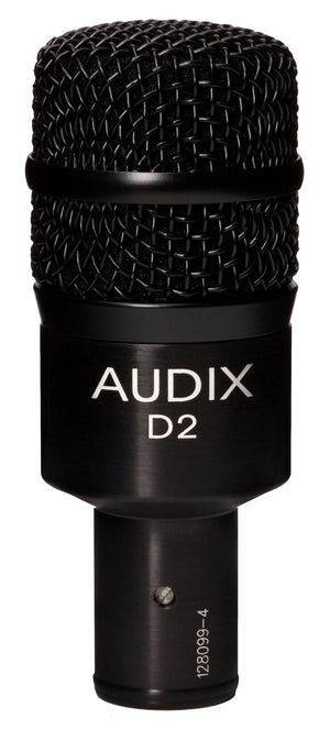 Audix DP Elite 8
