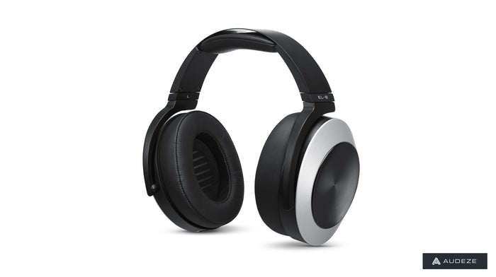 Audeze EL-8 Titanium Headphone