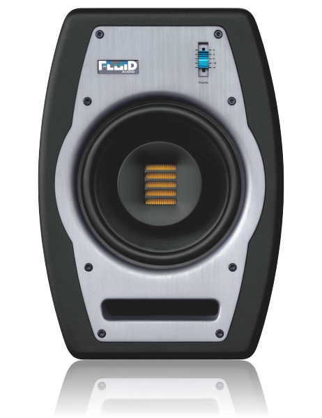 Fluid Audio FPX7 (Single)