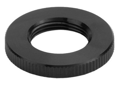 "Grace Design H515 5/8"" lock ring"