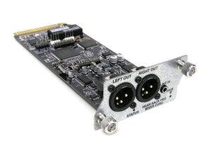 Hear Technologies Virtual Mixer Card for PRO Hub