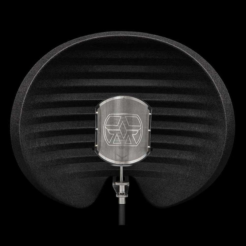 Aston Microphones Halo Shadow