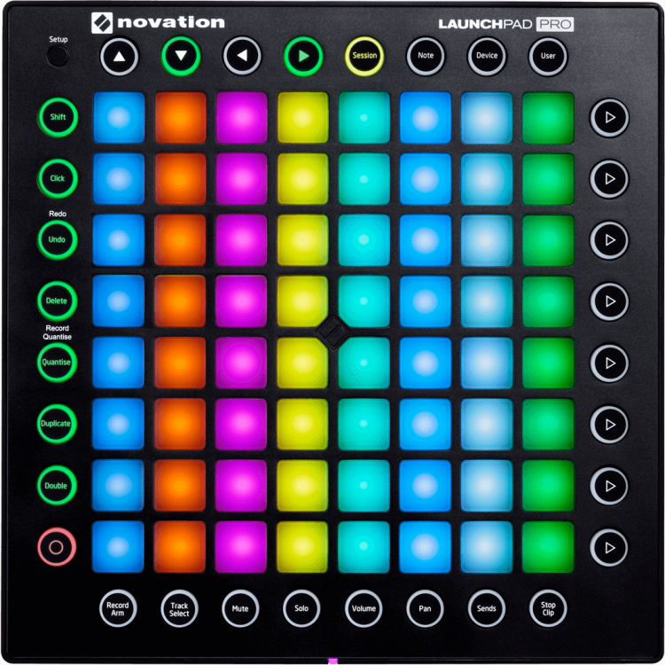 Novation Launchpad Pro [ USED ]