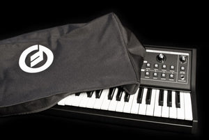 Moog Sub 37 & Little Phatty Dust Cover