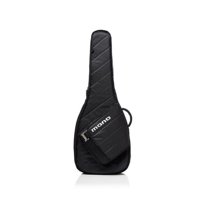 Mono Creators GUITAR SLEEVE™ DREADNOUGHT (BLACK)