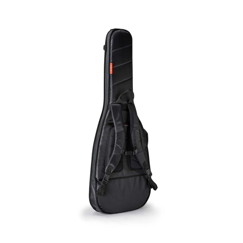 Mono Creators STEALTH™ ELECTRIC BASS CASE