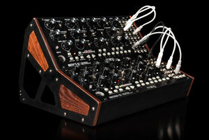 Moog 2 Tier Rack Kit