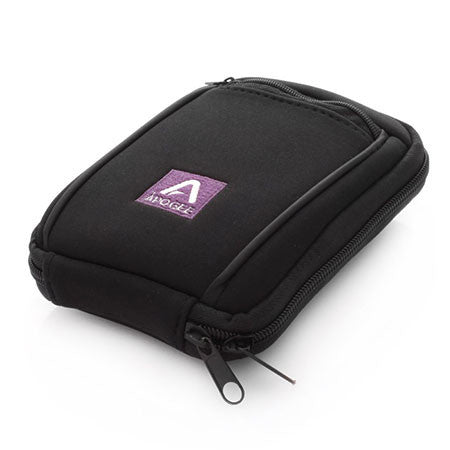 Apogee One Carrying Case