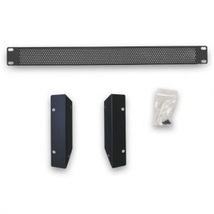 Sequential Prophet 12 Desktop Rackmount Kit