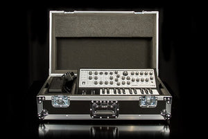 Moog Sub Phatty ATA Road Case