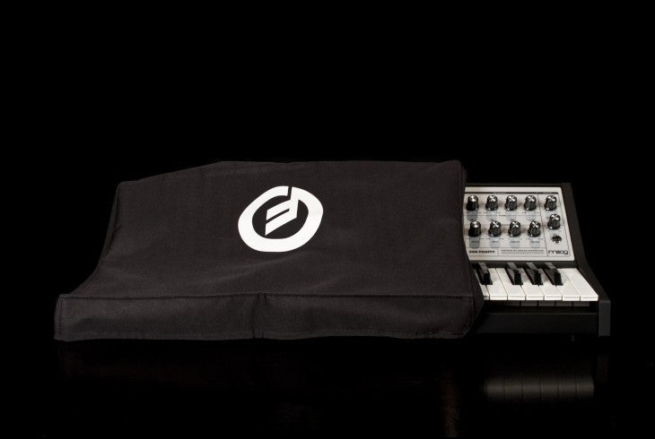 Moog Sub Phatty Dust Cover