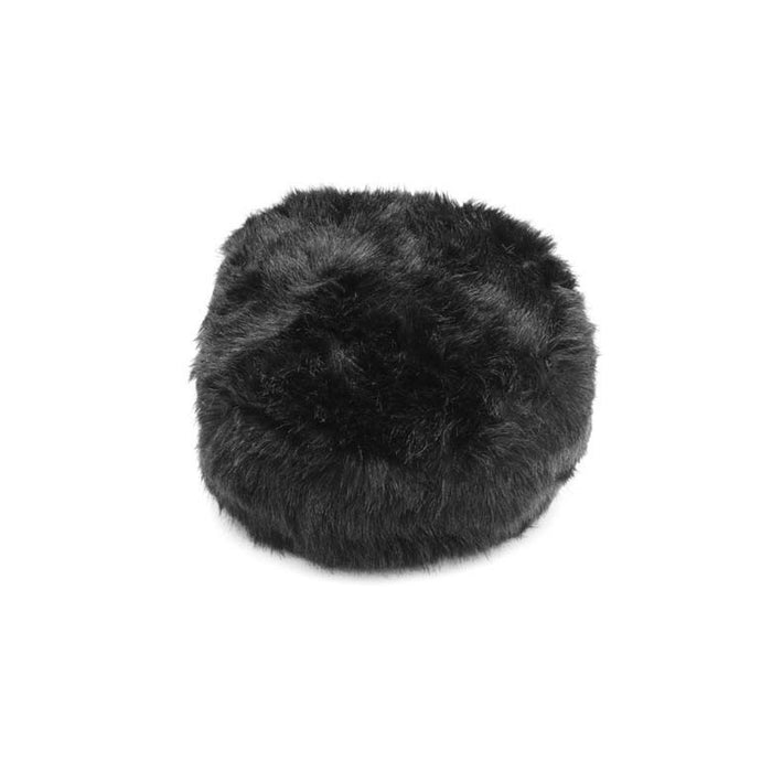 DPA 5100 Fur Windscreen