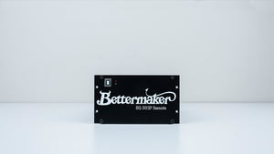 Bettermaker EQ 502P Remote