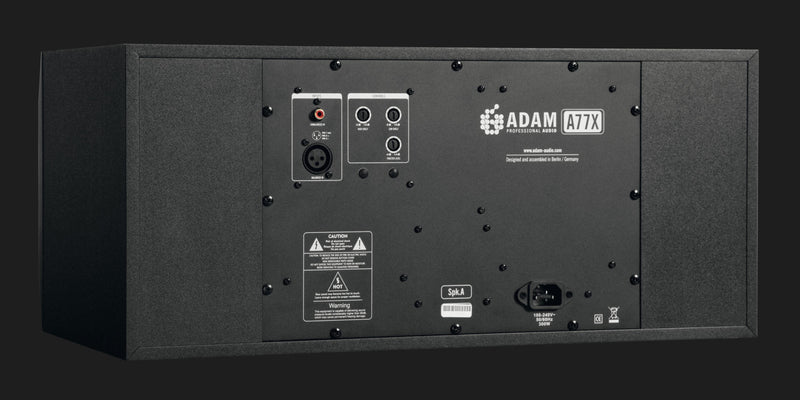 Adam Audio A77X