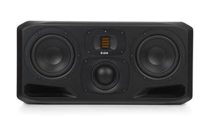 Adam Audio S3H