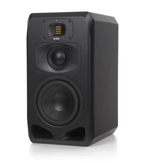 Adam Audio S3V