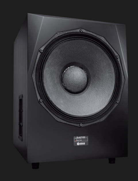 Adam Audio Sub2100