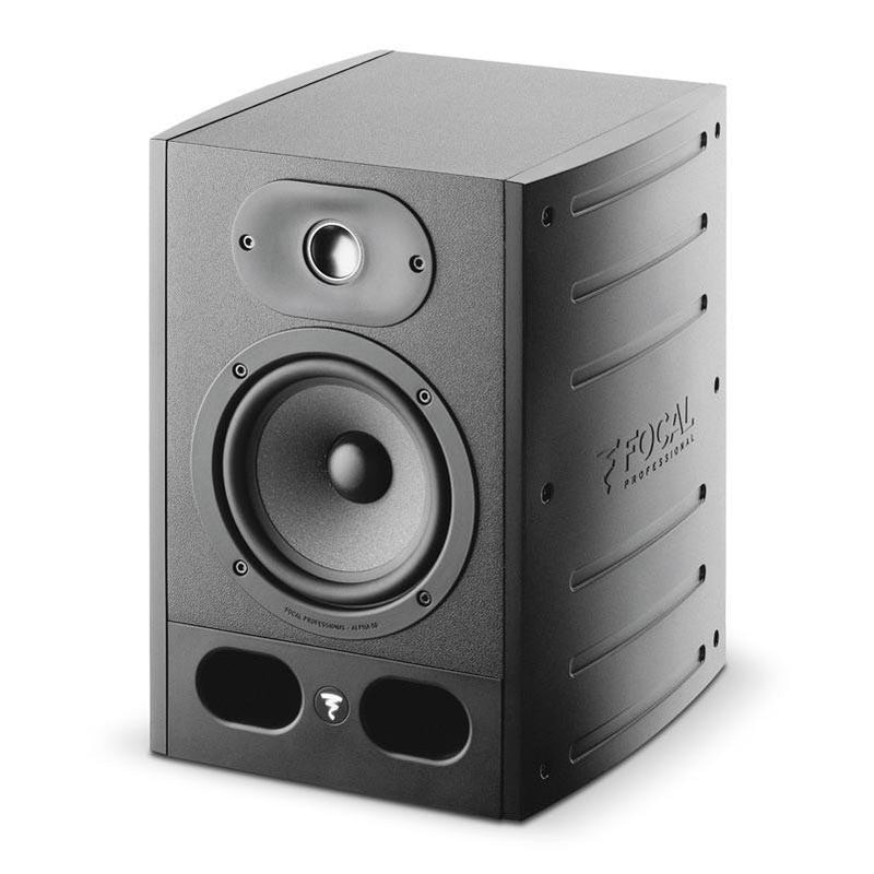Focal ALPHA 50 (Single)