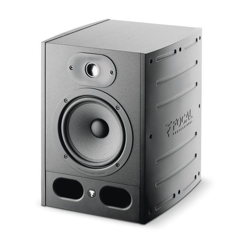 Focal ALPHA 65 (Single)