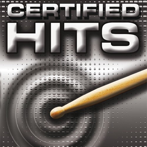 Best service Certified Hits