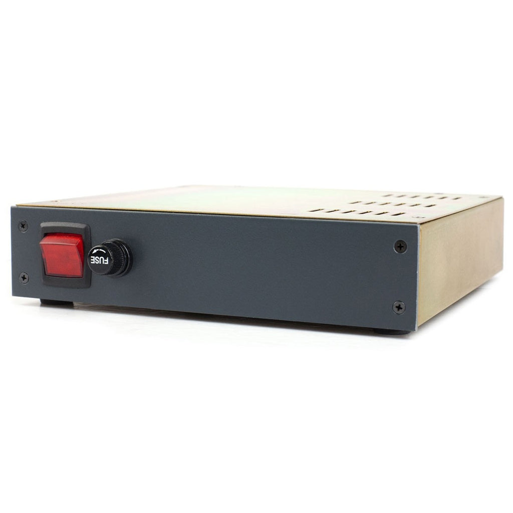 Chandler Limited PSU-1