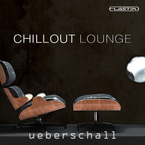Ueberschall Chillout Lounge
