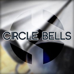 Soundiron Circle Bells