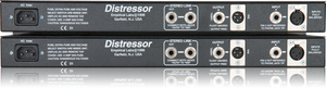 Empirical Labs EL8 Distressor [ USED ]