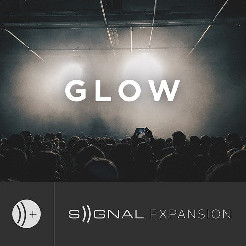 Output GLOW Expansion Pack for Signal