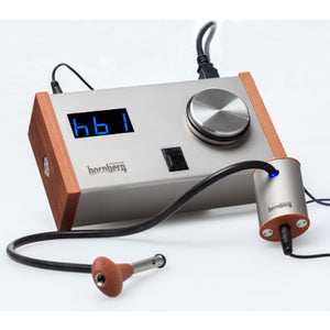 Hornberg Research hb1 Midi Breath Station