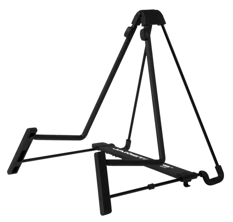 JamStands A-frame Wire Guitar Stand