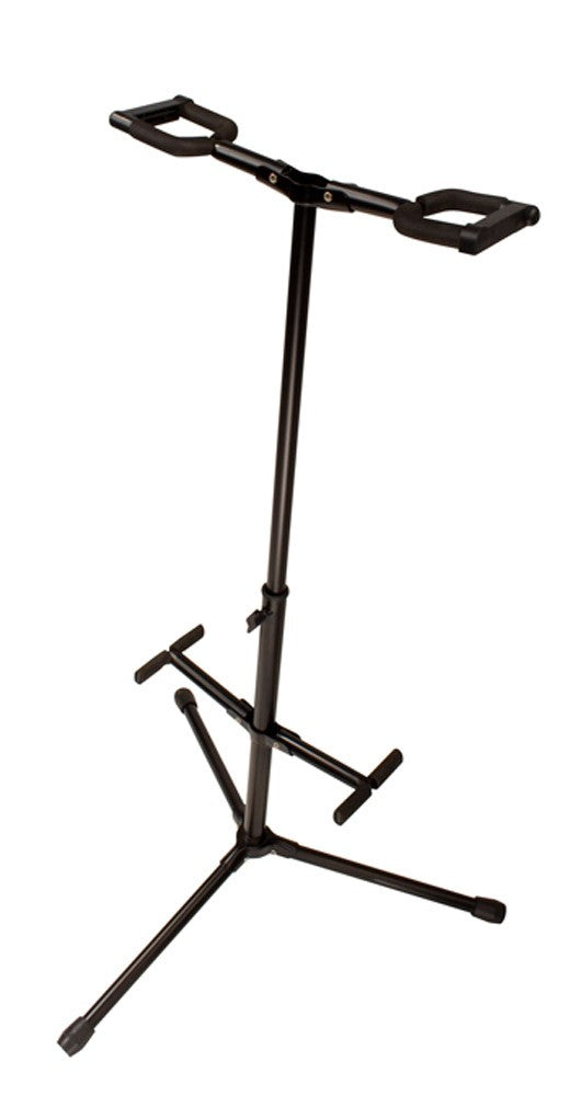 JamStands Double Hanging-Style Guitar Stand