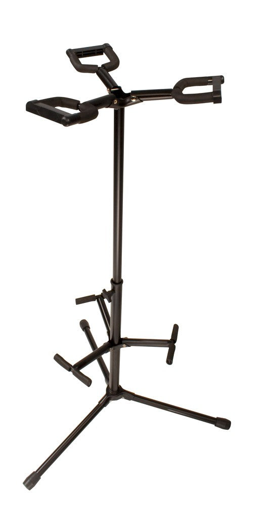 JamStands Triple Hanging-Style Guitar Stand