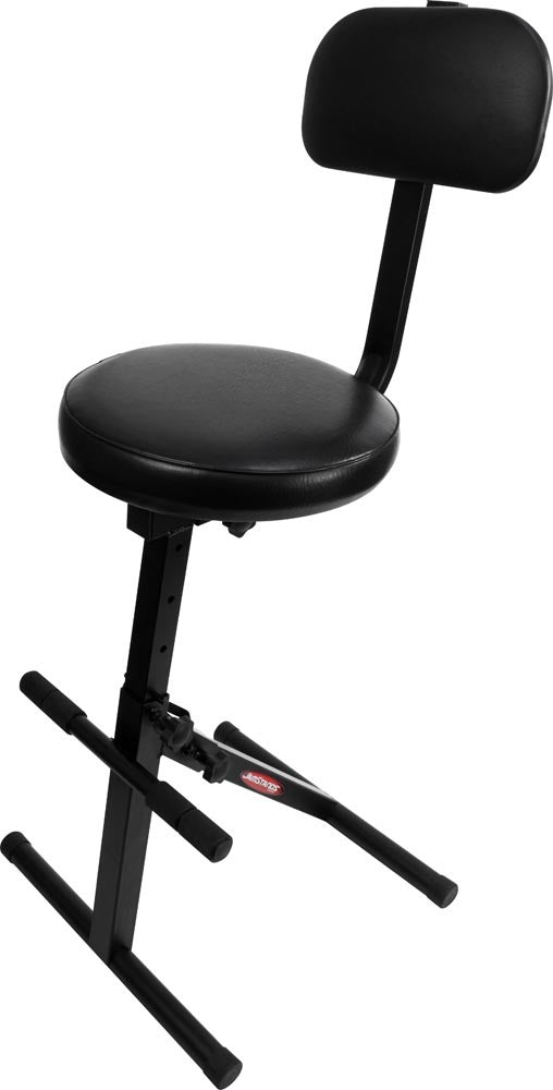 JamStands Series Music Performance Chair