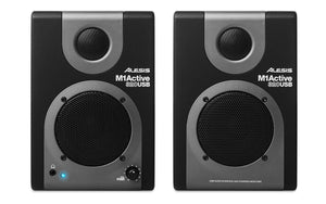 Alesis M1ACTIVE 320 USB (pair)