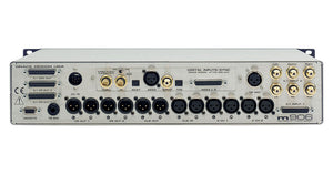 Grace Design m906 5.1 reference monitor controller