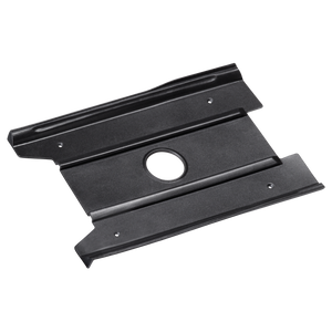 Mackie DL806/DL1608 iPad 2/3/4 Tray Kit
