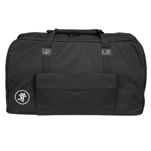 Mackie Thump12A Rolling Speaker Bag